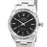 [ロレックス]ROLEX 腕時計 エアキング自動巻き 14010 メンズ 中古