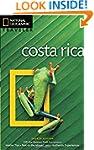 National Geographic Traveler: Costa R...