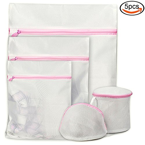 goodlucky365-5pcs-bolsas-de-lavanderia-bolsas-de-lavado-bolsas-para-lavadora-para-ropa-delicada-de-m