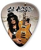 Slash 5X Premium Loose Gitarre Plektrum Plektron Picks (M24)
