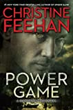 Power Game (GhostWalker Novel, A)