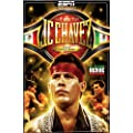 Jc Chavez [DVD] [2010] [Region 1] [US Import] [NTSC]