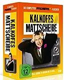 Oliver Kalkofe 'Kalkofes Mattscheibe: Die kompletten Premiere Klassiker (20 Discs)'