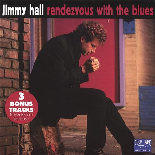 Rendezvous With the Blues