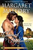 Claimed by a Highlander (The Douglas Legacy) (Volume 2)