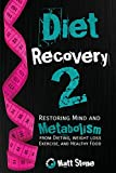 Diet Recovery 2