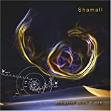 "Ambiguous Points of View 2CD mediabookvon ""Shamall"""