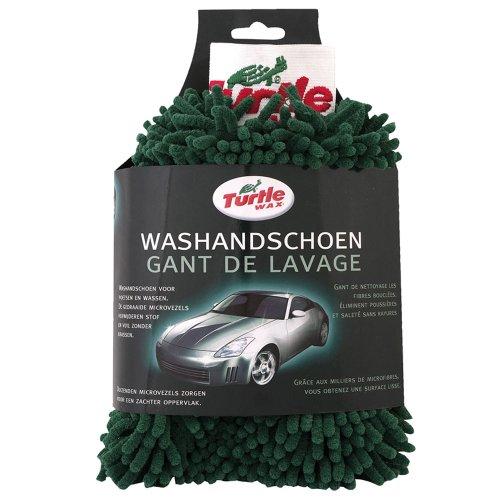 turtle-wax-1830766-tw04-green-line-gant-de-lavage