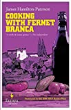 img - for Cooking with Fernet Branca book / textbook / text book