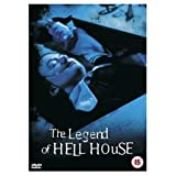 echange, troc Legend of Hell House [Import anglais]
