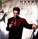 Harry Connick jr. We Are in Love (LP) [VINYL]