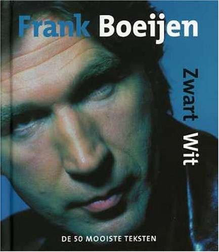 Frank boeijen - Het Mooiste & Het Beste (Het Beste) - Zortam Music
