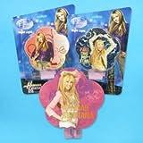 Disney Hannah Montana - Accent Bathroom/Bedroom Nightlight