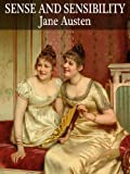 img - for Sense and Sensibility (Annotated) book / textbook / text book