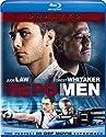 RepoMen(Sin Censura) [Blu-Ray]<br>$459.00