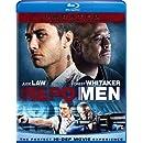 Repo Men (Unrated) [Blu-ray]