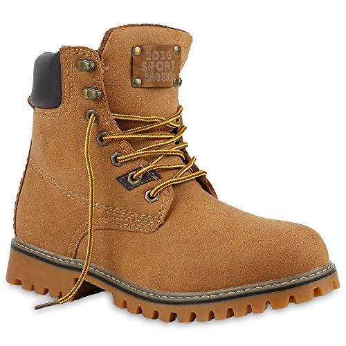 herren-schuhe-126345-boots-hellbraun-braun-43