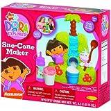 Little Kids Dora the Explorer Sno-Cone Maker