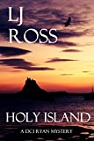 from LJ Ross Holy Island: A DCI Ryan Mystery