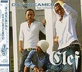 DAYDREAMER feat. LGYankees