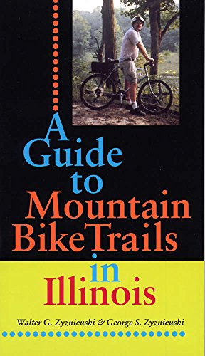 a-guide-to-mountain-bike-trails-in-illinois