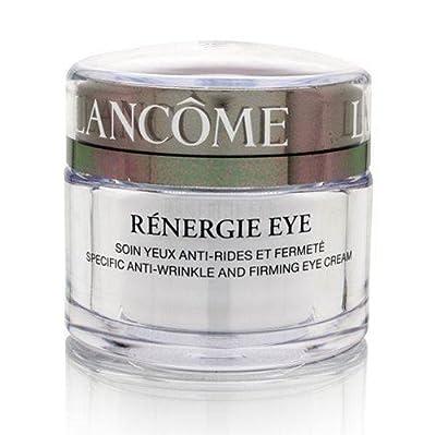 Lancome By Lancome Lancome Renergie Eye Cream--05oz - Eye Care from Lancome