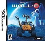 Wall-E - Nintendo DS