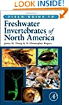 Field Guide to Freshwater Invertebrat...
