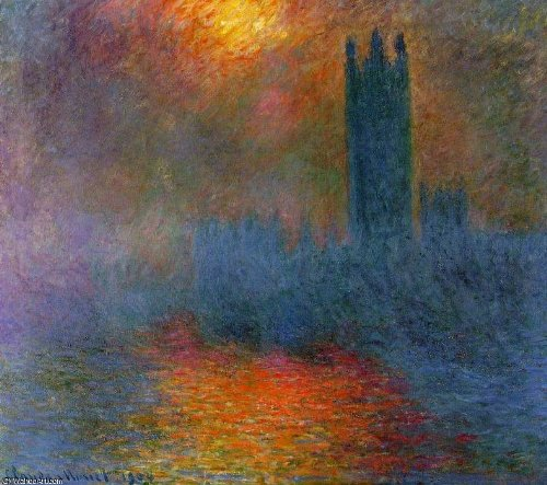 pintura-al-oleo-en-lienzo-extendido-28-x-25-inches-71-x-64-cm-claude-monet-houses-of-parliament-lond
