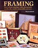 img - for Framing by Moyra Byford (1996-05-02) book / textbook / text book