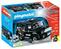 PLAYMOBIL Tactical Unit C....<br>$594.00