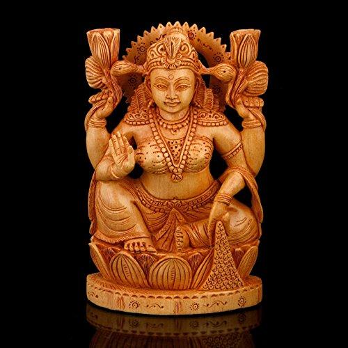 lord-lakshmi-idol-deesse-hindoue-laxmi-statue-religieuse-en-bois-faite-a-la-main-motif-cadeau