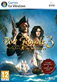 Port Royale 3 Pirates and Merchants Limited Edition (PC DVD)