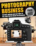 Photography: Photography Business: Th...