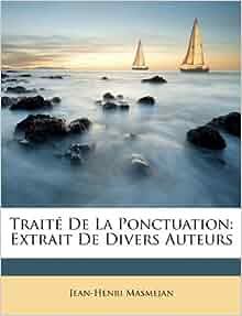 Les Loisirs Du Chevalier D'éon De Beaumont, Ancien Ministre ...