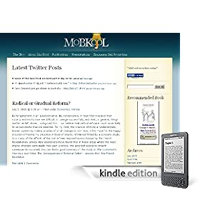 Mobkool on Kindle