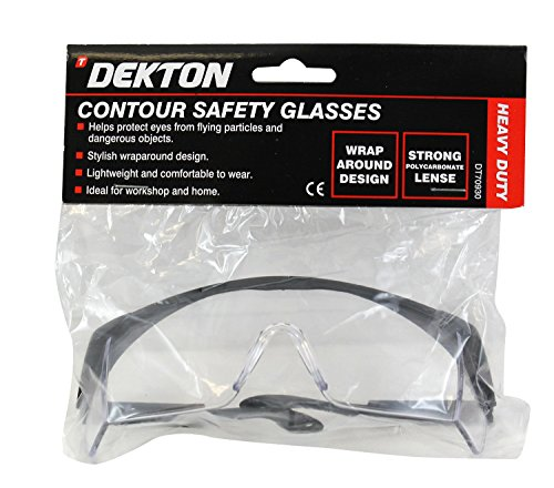 contour-design-enveloppantes-lunettes-de-securite