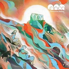 Finca A.M. - Electronica Balear