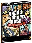 Grand Theft Auto: Chinatown Wars Offi...