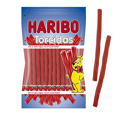 haribo-torcidas-fresa-geles-dulces-175-gr