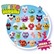 Moshi Monsters Micro Collectable Series 1