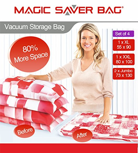 4-pack-space-saver-bags-superior-premium-quality-80-more-vacuum-compressed-storage-max-strength-doub
