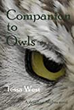 img - for Companion to Owls book / textbook / text book