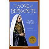 The Song of Bernadetteby Franz Werfel