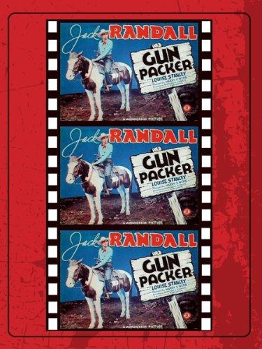 Gun Packer front-1016012