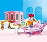 Playmobil - 4252 Royal Bathroom
