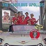The Fabulous Apollos