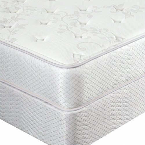 Laura Ashley Mattress