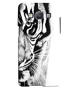 Citydreamz Back Cover For Samsung Galaxy A7|