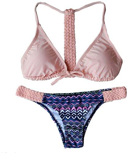 labaqiangj-bikini-fashionable-purple-color-braided-criss-cross-strappy-brazilian-bikini-for-women-ne